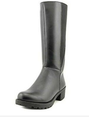 Kenneth Cole Unlisted Lory Boots Girl's Youth Size 2