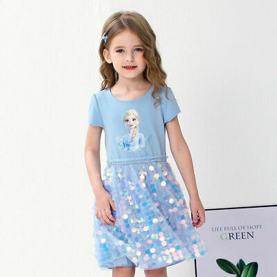 15cm Baby Kids Children Speaking Repeating Recording Wriggling Pets Hamsters Toy