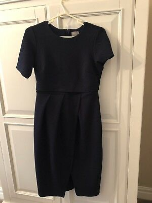 Asos Maternity Work Or Formal Occasion Dress 10