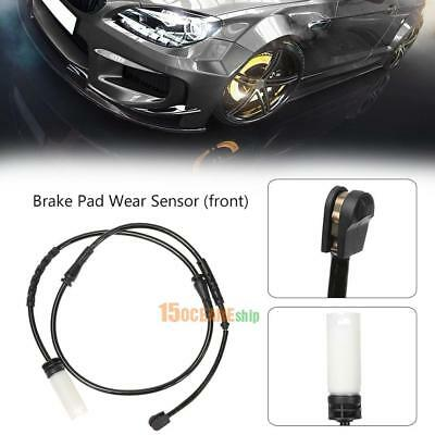 JP Brake Pad Wear Sensor Front Axle Fits MINI R60 Cooper D Sd One 34359804833