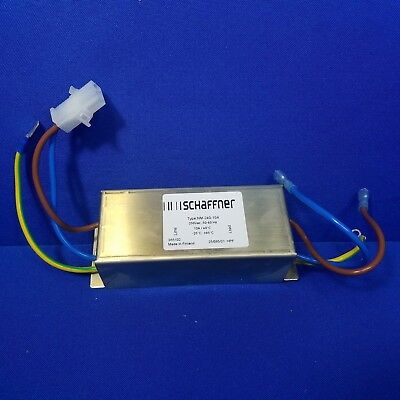 Instrumentarium op100d Dental X-Ray Schaffner Transformer Replacement Part