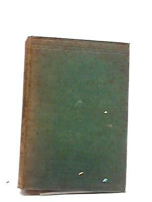 A History of The Ancient World George Stephen Goods 1905 Book 58842