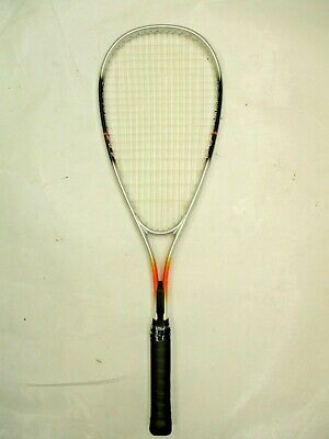 """New!!!!  Junior 25"""" Squash Racquet 8-10 Year Olds"""