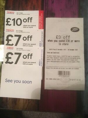 Beefeater money off coupons