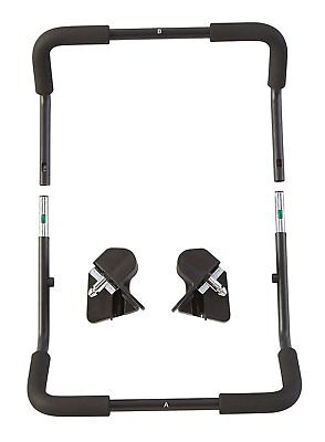 Baby Jogger Car Seat Adapter Single for Chicco Peg-Perego Primo 1967207 -SAVE$$!