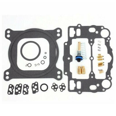 Edelbrock Carburetor Rebuild Kit For 1477/1400/1404/1405/1406/1407/1411/1409 Top