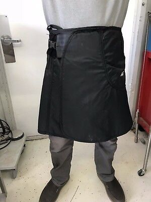 Burlington X-Ray Kilt Enviro-lite