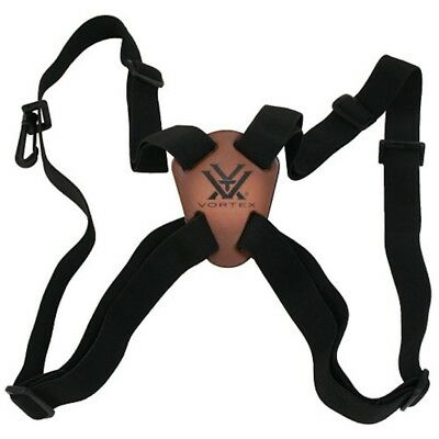 Vortex Optics Binocular Harness Strap BAC-VT-VTHARNESS Durable & Adjustable