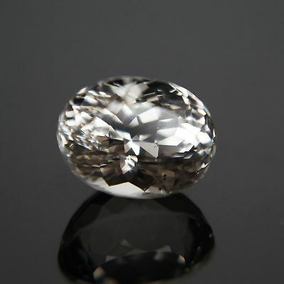 WORLD VERY RARE! TENEBRESCENT! 5.55 CTS- NATURAL SCAPOLITE LOOSE GEMSTONE(NSc-9)