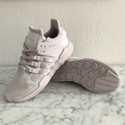 online retailer 787b4 eddb5 ... usa adidas eqt support adv womens bb2327 ice purple knit running shoes  wmns size 7.5 a8b9c