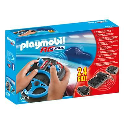 playmobil 6914 - RC-Modul-Set 2,4 GHz