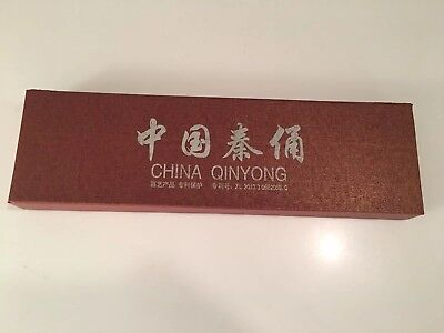 China Qinyong 9 Piece Set