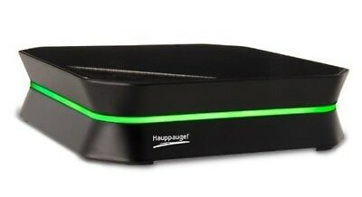 Hauppauge HD PVR 2 Gaming Edition Plus - XBOX ONE and PS4 Compatible - MAC And