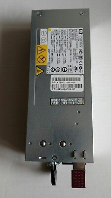 Hp Dl380 G5 Power Supply Dps-800Gb  P/n 379123-001 399771-001 Hstns-Pd05