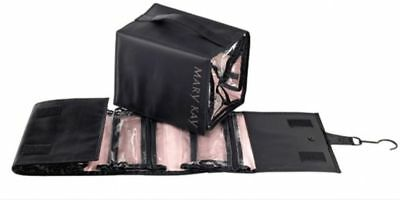 Mary Kay Travel Roll Up Bag      - Bag Only -