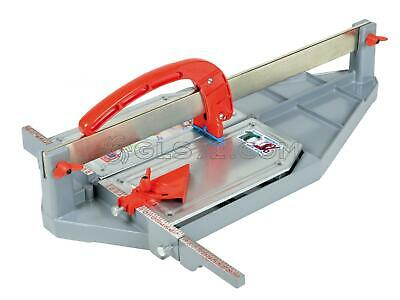 Tile Cutter Machine Manual Montolit Smart Line Sl33 Cutting Lenght 33 Cm