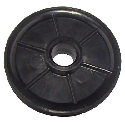 Liftmaster Sears Craftsman front idler cable pulley 144C56