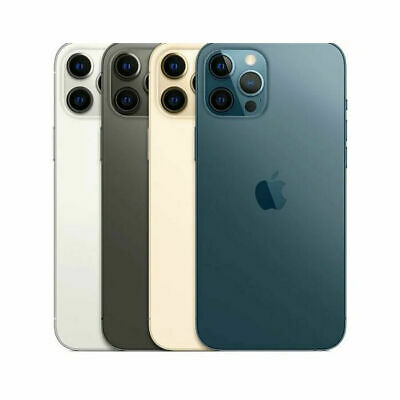 Apple Iphone 7 256Gb 1 Año De Garantía+ Libre+Factura+8Accesorios De Regalo