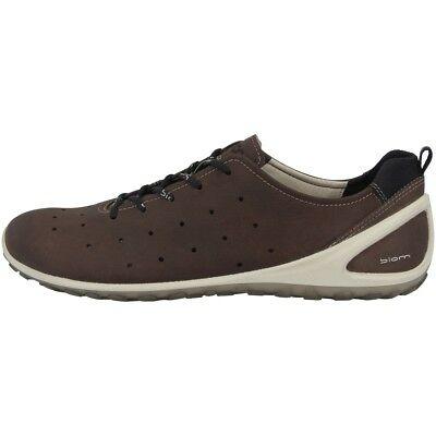 ECCO BIOM LITE 1.2 Schuhe Natural Motion Men Herren Sneaker