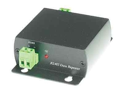 RS485 Data Signal Repeater RS001R (RR01)