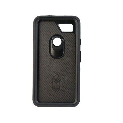 INCOMPLETE OtterBox Defender Series Case Cover for Google Pixel 2 XL