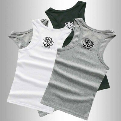 Wide Gym Quick Dry Sleeveless Shirt Collar Sexy Vests Men Tank Top Tight Sport
