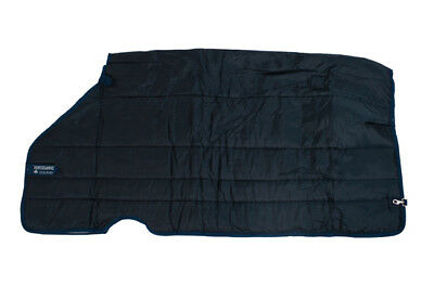 Horseware Ireland Heavy Blanket Liner for Layering in Winter 400g Fill