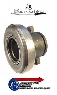 24mm Clutch Carrier / Sleeve with Release Bearing - For Nissan RWD /4WD