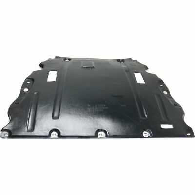 New Engine Splash Shield Under Cover Fits Ford Fusion FO1228126