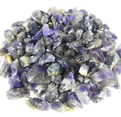 71.60Ct.100% NATURAL ROYAL AMETHYST PURPLE ROUGH WHOLESALE LOT CABOCHON GEMSTONE