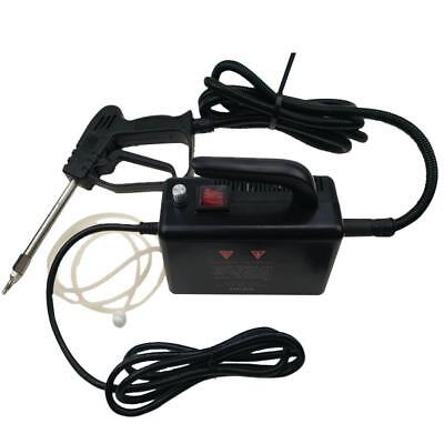 Steam Cleaner Machine Portable Car Care Upholstery Carpet Floor Handheld  A+