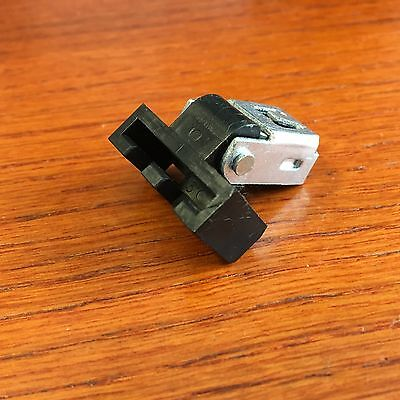 Technics Turntable Parts - Dust Cover Hinges (1)