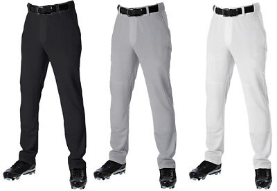 Youth/Boys Sizes XS S M L Official Pro Style Baseball Pants in Various Colors