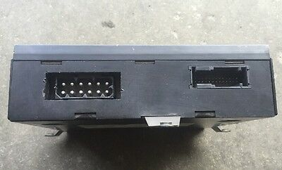Bmw Radio Amplifier Amp Alpine E39 525I 528I 530I 540I Part  # 65128371025