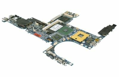 418904-001 - HP System Board (Discrete) for Business Notebook NC6400