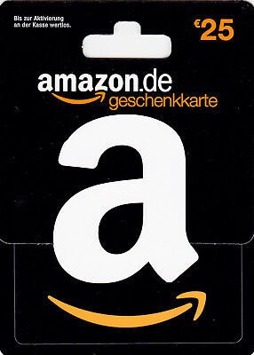 amazon gutschein 100 geschenkkarte 100 euro von amazon eur 89 99 picclick de. Black Bedroom Furniture Sets. Home Design Ideas