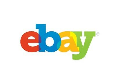 Payments eBay Test Item Ship To Worldwide