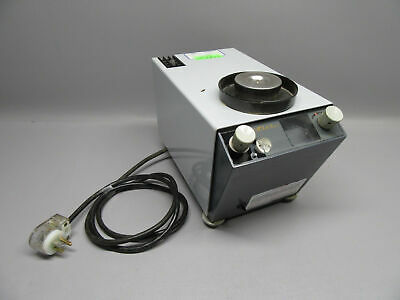 Mettler P-120 Precision 120g Analytical Scale & Balance