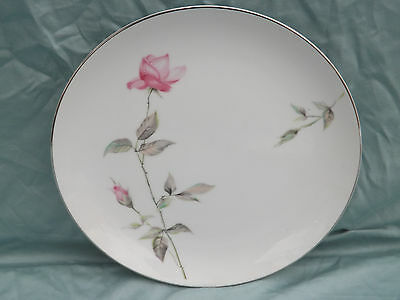 """Lot of 47 Style House """"Dawn Rose"""" Fine China  Excellent Condition"""
