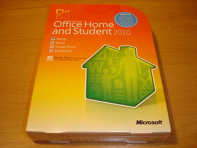 Ms Office Home And Student   Lizenzen