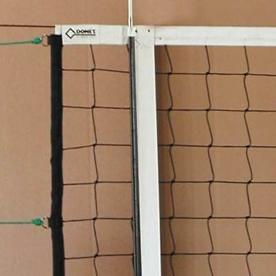 Ultimate Volleyball Net [ID 5828]