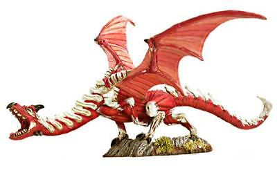 Mirliton SG Grenadier 25mm Dragon of the Mountains Box MINT