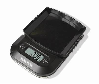 Compact Diet Electronic Kitchen Scale [ID 37681]