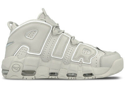 nike air max uptempo beige