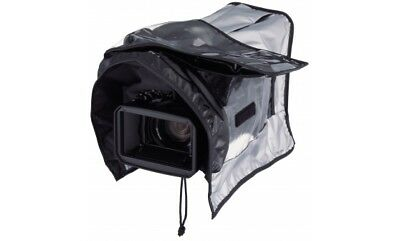 Sony Lcr-Fxa Rain Jacket For Camcorders