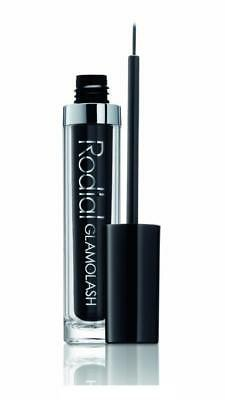 RODIAL Sérum Cils Glamolash, 7 ml