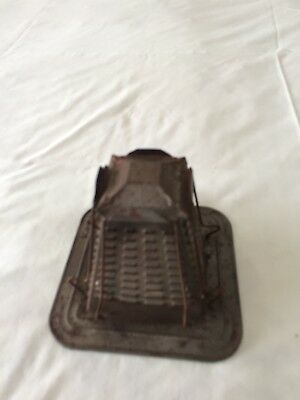 Vintage  Kitchen Toaster