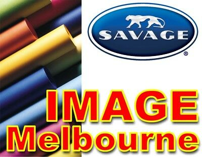 Super White Savage Seamless Background Paper backdrop 1/2 width 1.35 x 11m #01