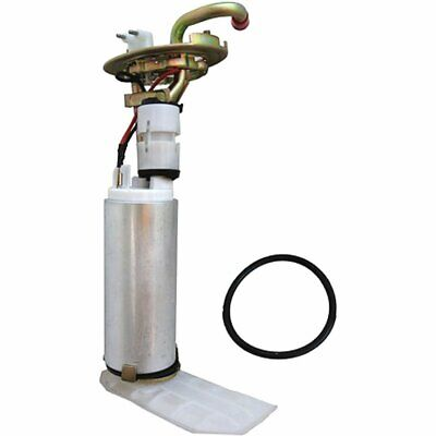 Autobest F3109A Fuel Pump Assembly For 2005-2009 Dodge Dakota Electric Gas Eng.