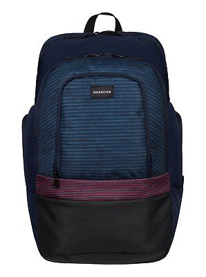 Quiksilver™ 1969 Special 28L Large Backpack EQYBP03270